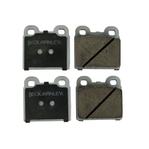 100 00300 Ceramic Brake Pads Alfa Romeo Brake Pad Brake