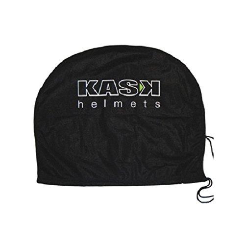 Kask Helmet Bag with Coulisse - Black