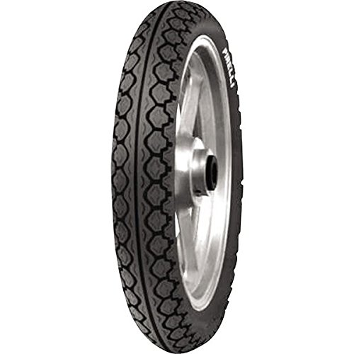Pirelli 14 Inch Tires - 4
