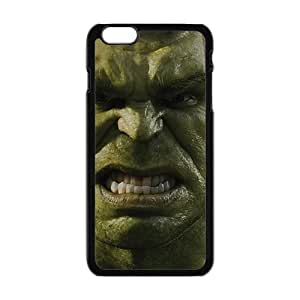 The Avengers Cool for iPhone 6 Plus Case