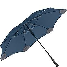 Blunt Classic Umbrella Navy