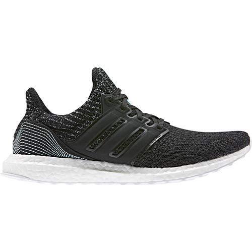 b741e2ba2e951 adidas Men s Ultraboost Parley Running Shoe Black White