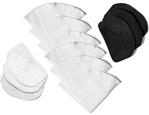 (DeLonghi Replacement Filter Kit for 8 Series Fryers)