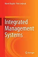 Integrated Management Systems Front Cover