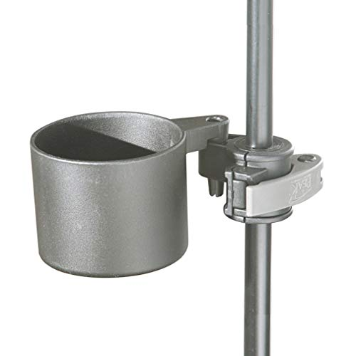 Peak Music Stands SACH Cup Holder for Music Stands