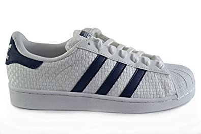 adidas superstars mens 11