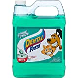Synergy Labs Dental Fresh for Dogs and Cats, My Pet Supplies