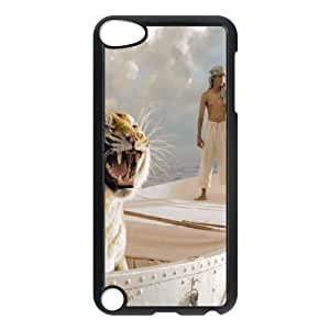 Life of Pi iPod Touch 5 Case Black phone component RT_249001