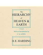 The Hierarchy of Heaven & Earth