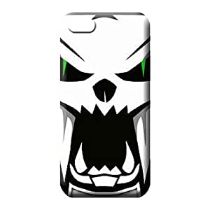 iphone 4 4s cell phone carrying cases Personal Appearance trendy arctic cat