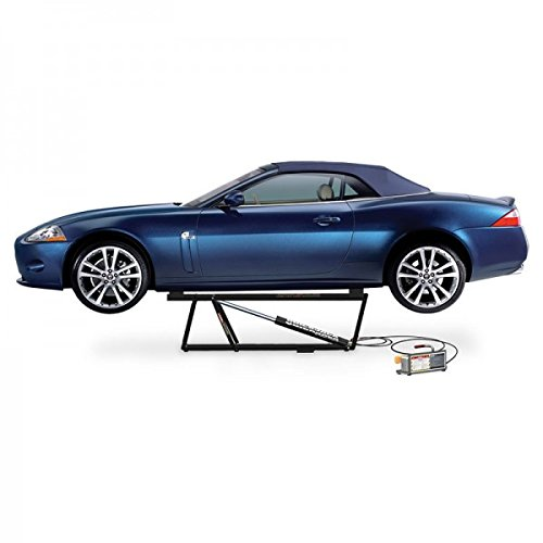 Great Deal! QuickJack 5175376 BL-5000SLX Car Lift