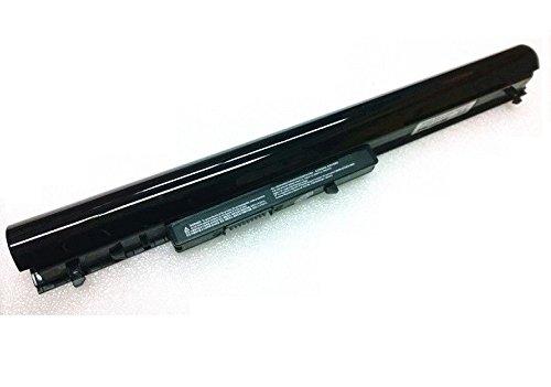 BTExpert Laptop Battery for HP 15-R137NL 15-R137WM 15-R13...
