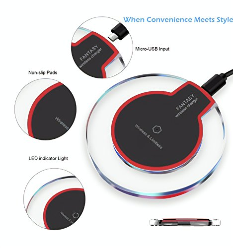 Best Portable Charger For Iphone 5 - 8