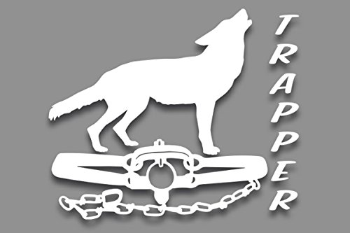GEE HAW HIKE Car Window Sled Dogs Vinyl Sticker Decal High Quality Auto