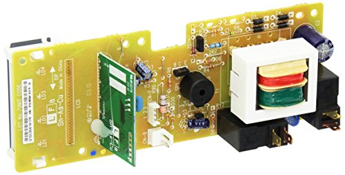 Frigidaire 5304472840 Microwave Main Control Board