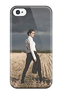 Brooke C. Hayes's Shop Lovers Gifts 2239524K15290662 High Quality Mood Tpu Case For Iphone 4/4s