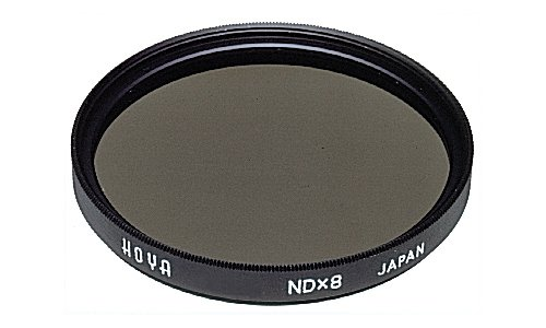 46mm nd filter - 9