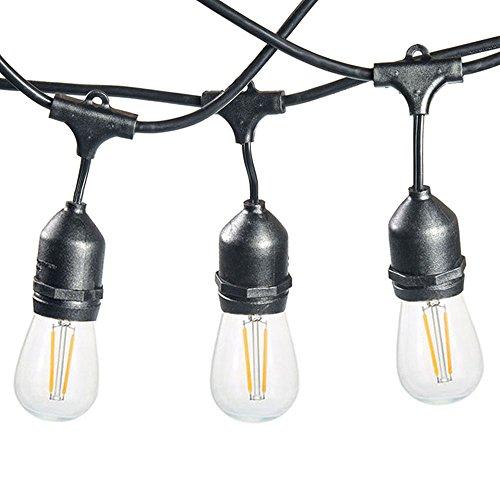Large Bulb Led String Lights in US - 3