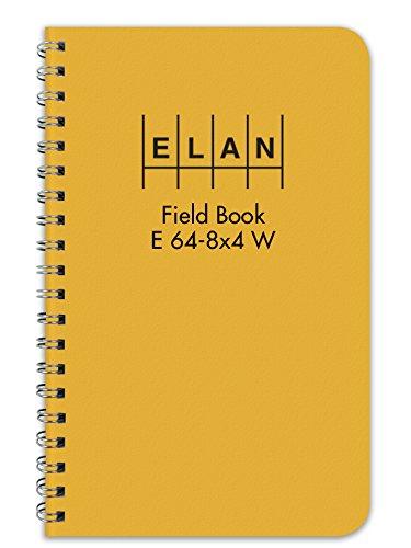 Elan Publishing Company E6...