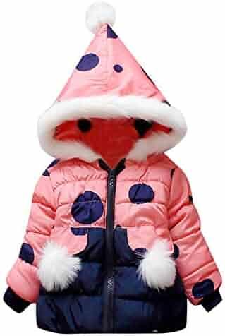 172f21a7f Shopping kaiCran - Jackets   Coats - Clothing - Baby Girls - Baby ...