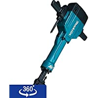 Makita Hm1810 Breaker Hammer With Avt Price
