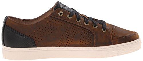Nason von Skechers Sneaker Crocker Mark Brown Fashion w5aqUaEWfx