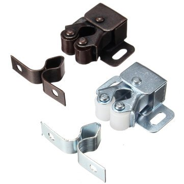 Hardware Accessories Industrial Hardware Double Roller Catch