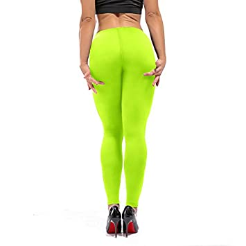 cd7b2740cc H.coosy practical;cozy Pure color black yoga pants tight leggings sports  fitness pants
