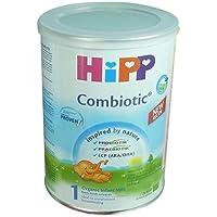 HIPP (Hipp 1 Infant Milk (1 x 350g))