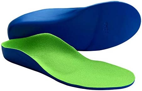 Orthotic Inserts Kids Childrens Support product image