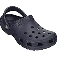 Sandália Classic, Crocs, Criança Unissex