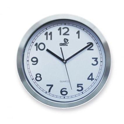 Evila - Reloj cocina
