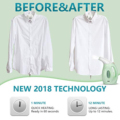 Buy clothes steamer best buy