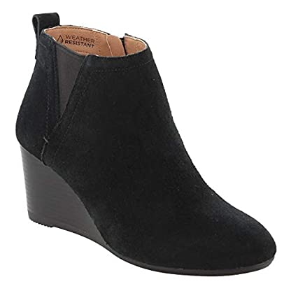 Vionic Women's, Paloma Ankle Boot