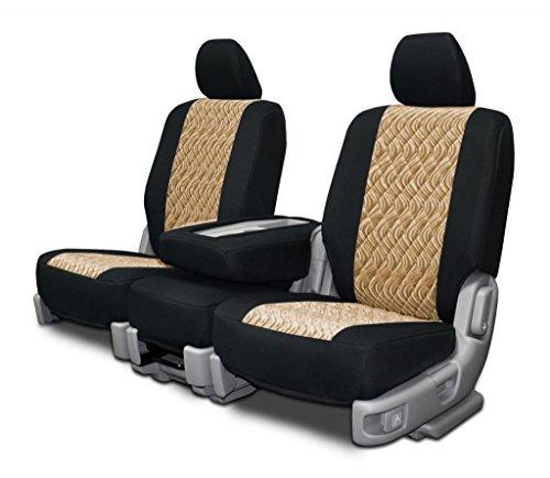 ford ranger seat belt - 6