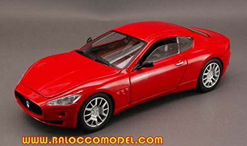 mondo-motors-mm51054-maserati-granturismo-2007-124-modellino-die-cast-model
