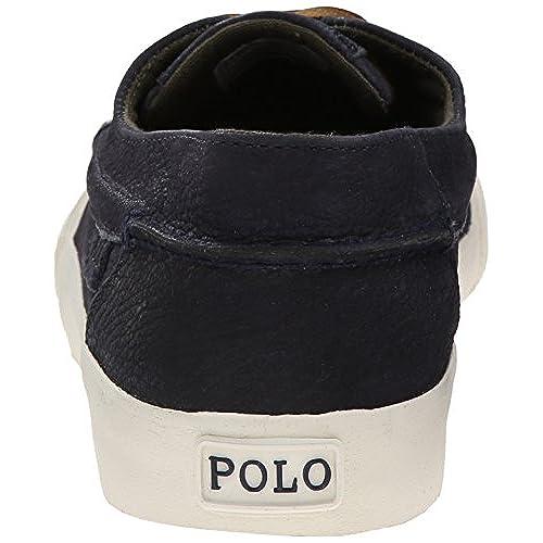 Oxford Men's Polo Durable Modeling Lauren Ralph Tenen zMjpUVLqSG