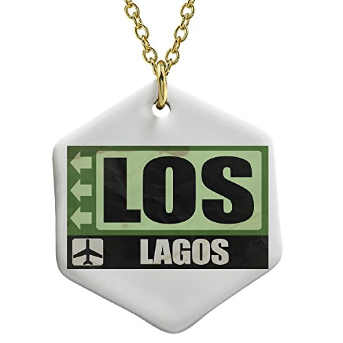 ceramic-necklace-airportcode-los-lagos-jewelry-neonblond
