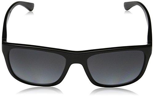 sol 5017t3 Emporio Gafas Armani Black de para hombre wqfCAxqp