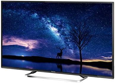 Panasonic TX-32ES510E - Televisor HD de 32