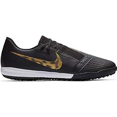 Nike Men's Phantom Venom Academy TF Soccer Shoes- AO0571