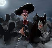 Leyendas de los altos de Jalisco