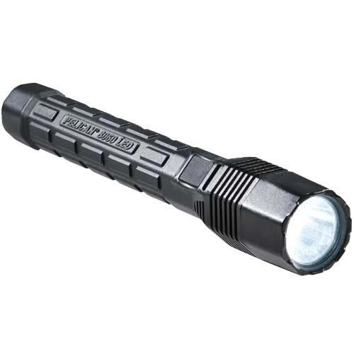 Pelican 8060 Rechargeable Led Light