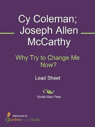 Allen McCarthy