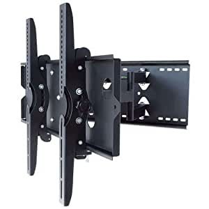 Amazon Com 2xhome New Tv Wall Mount Bracket Secure