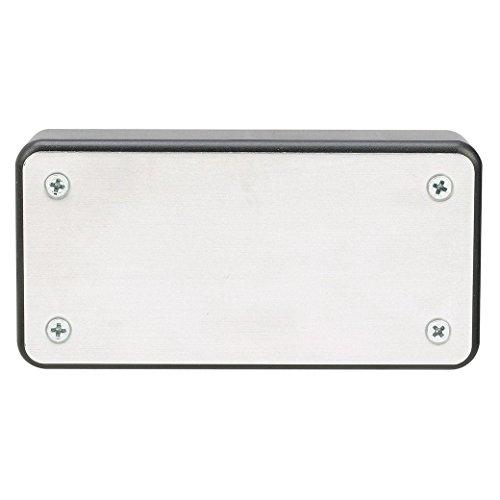 hobby electronics box - 3