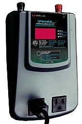 Schumacher PID-760 760 Watt Power Inverter with Digital Display