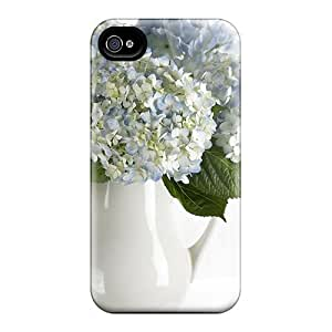 4/4s Perfect Case For Iphone - AXXYTFE3734ZDtjn Case Cover Skin