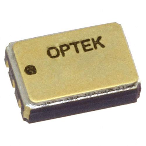 Best Optoisolators