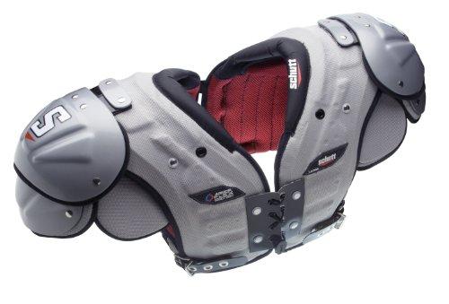 Schutt Armor Flex Skill Shoulder Pad